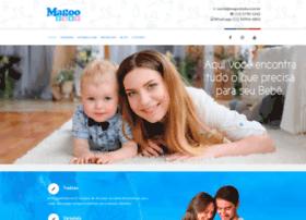 magoobaby.com.br