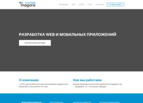 magora-systems.ru
