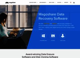 magoshare.com