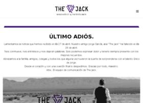 magothejack.com.ar