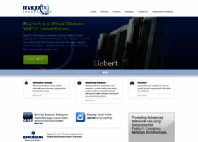 magothytech.com