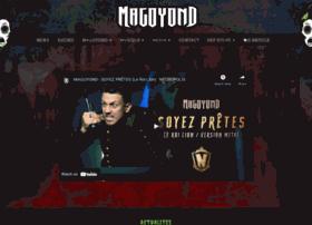 magoyond.com