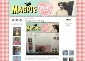 magpieethel.typepad.com