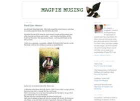 magpiemusing.blogspot.com
