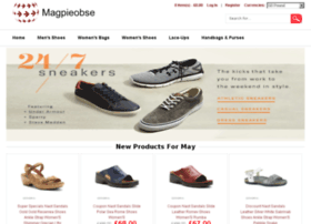 magpieobsessions.co.uk
