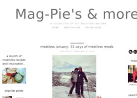 magpiesandmore.com