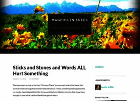 magpiesintrees.wordpress.com