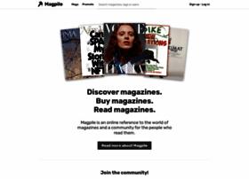 magpile.com
