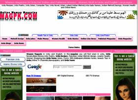 magpk.com