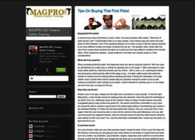 magproinc.typepad.com