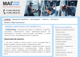 magps.ru