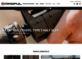 magpul.com