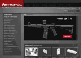 magpul.commercev3.com