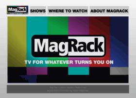 magrack.com