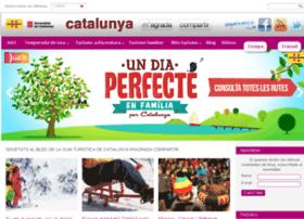 magradacompartir.catalunya.com
