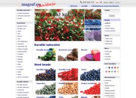 magraf.com.pl
