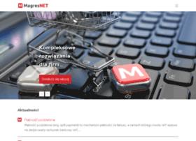 magres.net