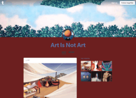 magrittee.tumblr.com