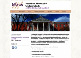 mags-net.org