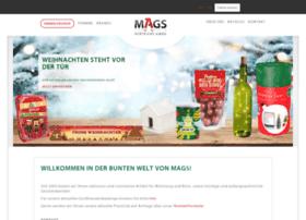 mags-vertrieb.de