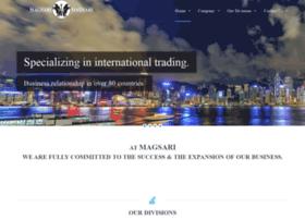 magsari.com