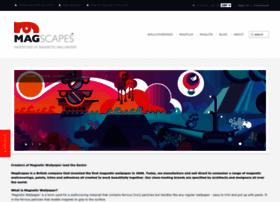 magscapes.com