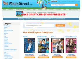 magsdirect.com