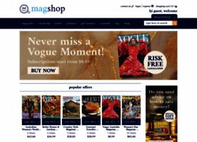 magshop.com.au