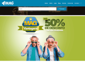magshopping.com.br