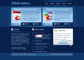 magsoftwrx.com