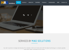 magsolutions.in