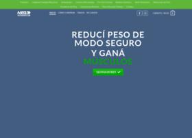 magsuplementos.com.ar