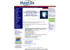 magtax.com