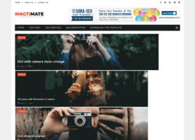 magtimate-soratemplates.blogspot.com.tr