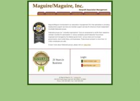 maguireinc.com