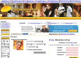 magulkapuwa.com