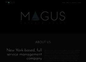 magusentertainment.com