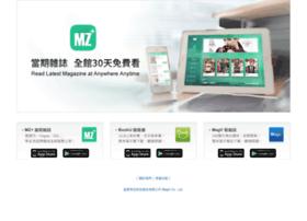 magv.com