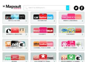magvault.com