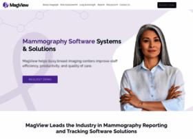 magview.com