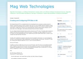magwebonline.blogspot.com