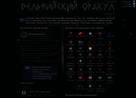 magya-online.ru
