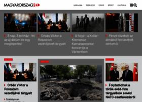 magyarorszag24.hu