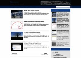 magzfil.blogspot.com