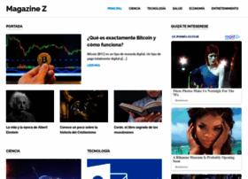 magznetwork.com