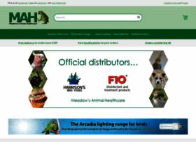 mah-shop.co.uk