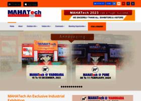 maha-tech.com