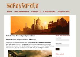 mahabharata.it