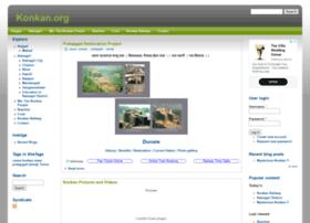 mahad.com