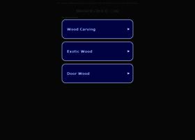 mahadevwood.com